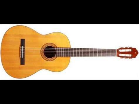 download mp3 cinta terbaik akustik full download gitar akustik terbaik dunia my opinion