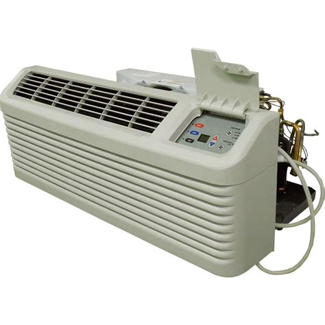 northern comfort heating and cooling amana air conditioner heat pump 11 500 btu cooling