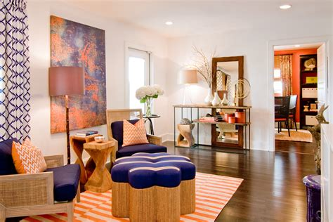 u home interior four easy ways to update your living room for 2014 huffpost