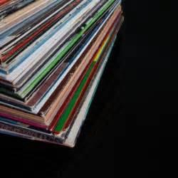8tracks radio side a track one classic rock record 8tracks radio classic rock heaven 99 songs free and