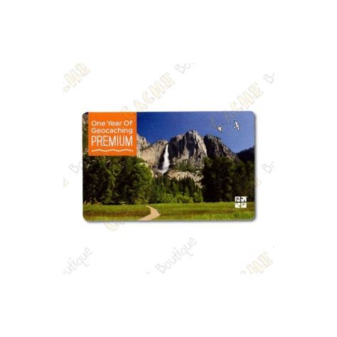 Cache Gift Card - geocaching com premium membership gift card 1 a 241 o cache boutique