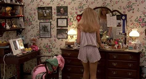 bedroom the movie molly ringwald s house from quot sixteen candles quot for sale