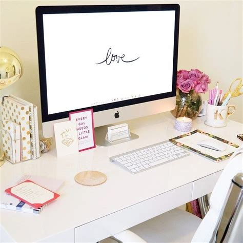 desk design inspiration desk inspiration a interior design