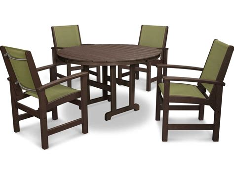 45 32 200 50 patio sunshades oasis 174 2650 patio sun shades added function in our manual 45 32 200 50 plastic dining set polywood 174 traditional garden recycled plastic dining set