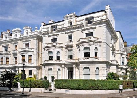 appartamenti londra affitto mensile londra agenzia immobiliare notting hill investimenti sicuri
