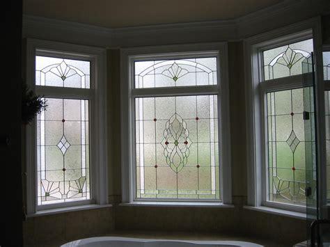 glass windows for houses handmade custom stained glass window by the looking glass custommade com