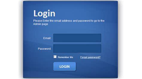 cara membuat form login dan logout dengan php sistem login logout php dengan mysqli statement