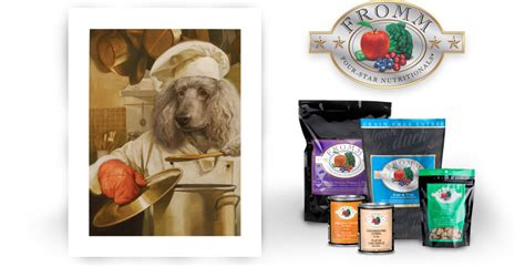 where to buy fromm food fromm family pet food buy 1 get 1 free walden farm ranch