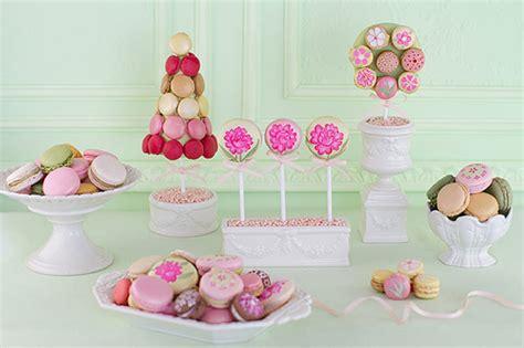 cupcakes cookies macarons 8426139434 cupcakes cookies macarons de alta costura
