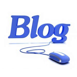 Check Out The Blogs On The Blogosphere Catch Onto Websnob by Rick S
