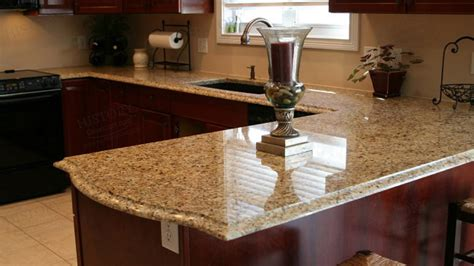 granite bar tops prices brazil gold granite countertops supplier custom island
