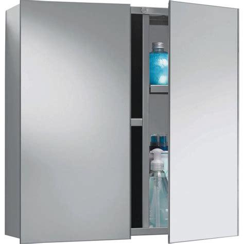 stainless steel bathroom cabinet buy home 2 door mirrored stainless steel bathroom cabinet