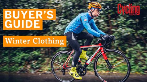 best winter cycling jacket buyer s guide to the best winter cycling clothing