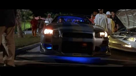 fast and furious unrealistic fast and furious nos gif www imgkid com the image kid