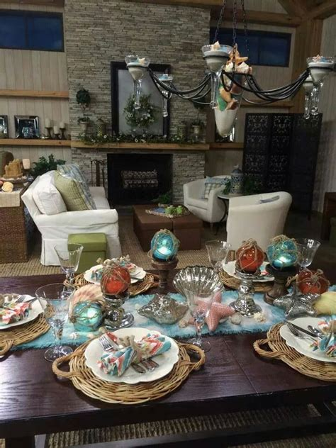 qvc home decor qvc valerie parr hill christmas boise