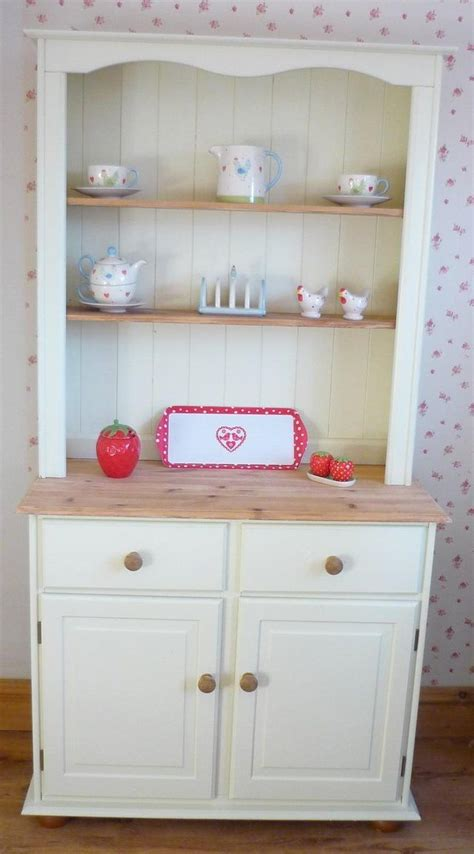 Kitchen Dressers For Sale by 17 Best Ideas About Dresser For Sale On