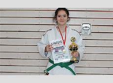 Der Judo-Nachwuchs überzeugte - Sport aus Neumarkt ... Judo Bayernkader