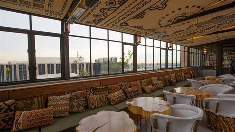 ace hotel los angeles rooms the new ace hotel downtown is an absolute stunner l a chapter restaurant opens january 17