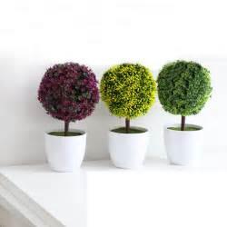 achetez en gros plantes arbres en ligne 224 des