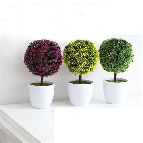 small potted plants buy wholesale pot plants from china pot