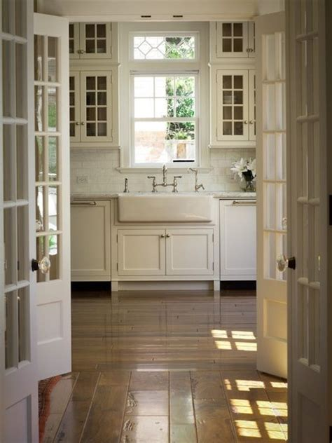 glass fronted kitchen cabinets design chic glass front cabinets kitchen i love you