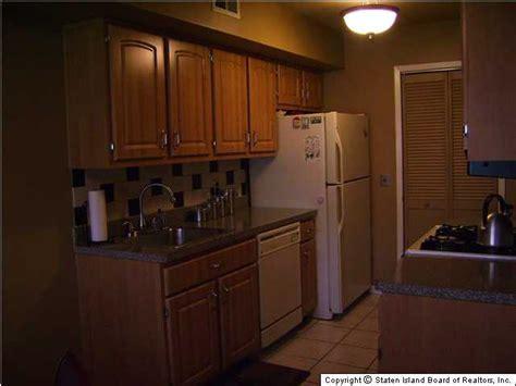 staten island kitchen cabinets staten island kitchen cabinets amboy road wow blog