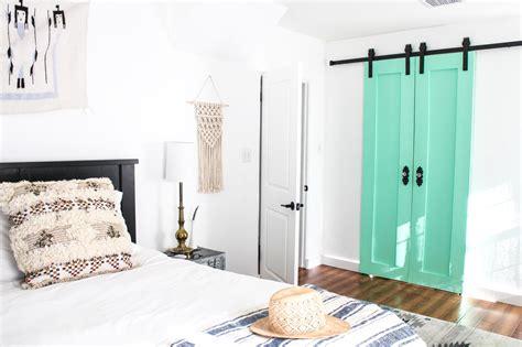 design sponge bedroom an eclectic and modern bungalow in phoenix az design sponge