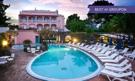 best western ischia best western hotel palace terme a ischia