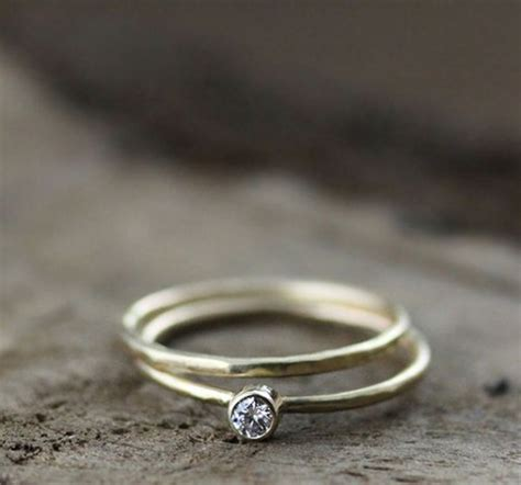 Handmade Wedding Rings - handmade engagement rings by andrea bonelli jewelry