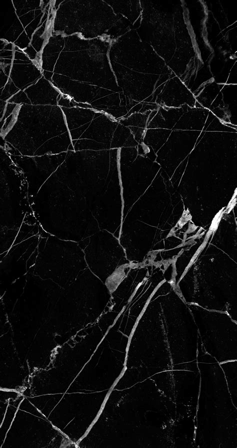 Free Marble Wallpapers   Leysa Flores