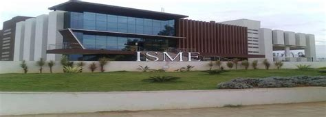 Bangalore Mba Admission 2017 by Isme Bangalore International School Of Management Excellence