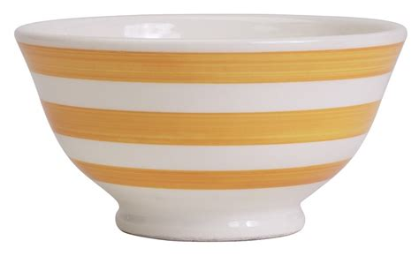 Creative Coffee Mugs by Free Photo Bowl Dish Yellow Ceramic Free Image On