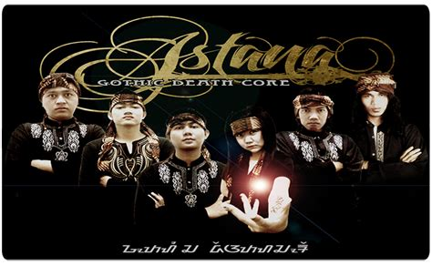 download mp3 metal underground barat biografi band astana gothic metal majalengka