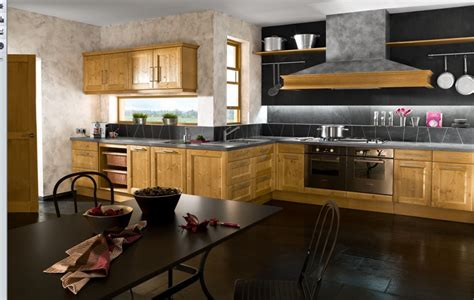 interior design styles kitchen 23 very beautiful french kitchens