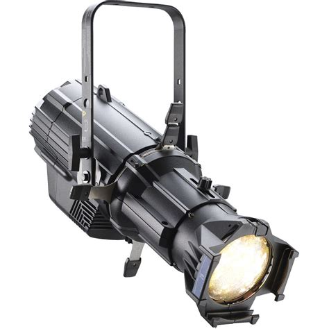 etc source four led series 2 tungsten hd light engine