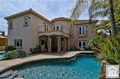 california houses for sale homes for sale in la mirada ca the manjarrez group