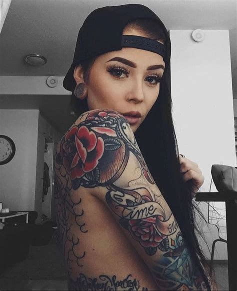 tattoo instagram pages 40 3k likes 58 comments tattoos of instagram tattoos
