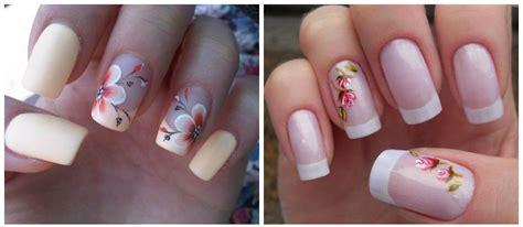nail art  original techniques  nail art design