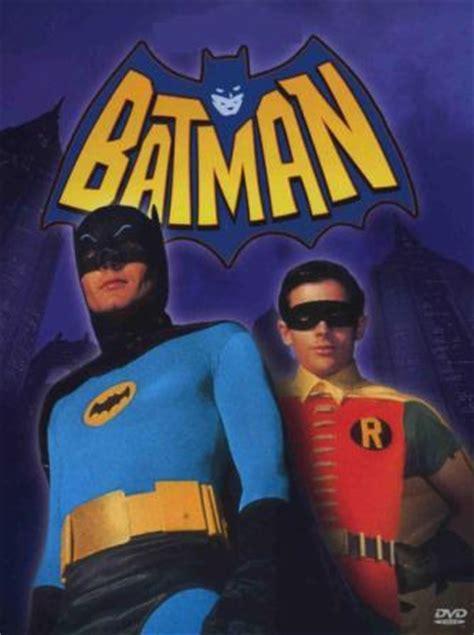 best batman tv series batman tv show take a look at the best of batman photos