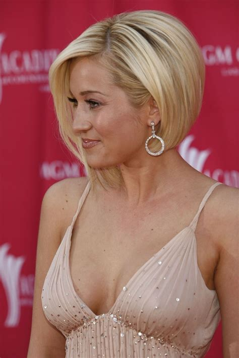 kellie pickler hairstyle photos kellie pickler hair kellie pickler bob hair beauty