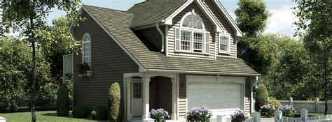 value master homes lloydminster custom home builder