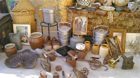 Brocante Site by Brocante Achat En Images Brocante Antiquit 233 S Achat