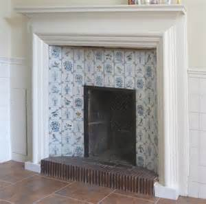 Fireplace Tiles 1000 Images About Fireplace Tile On Tile