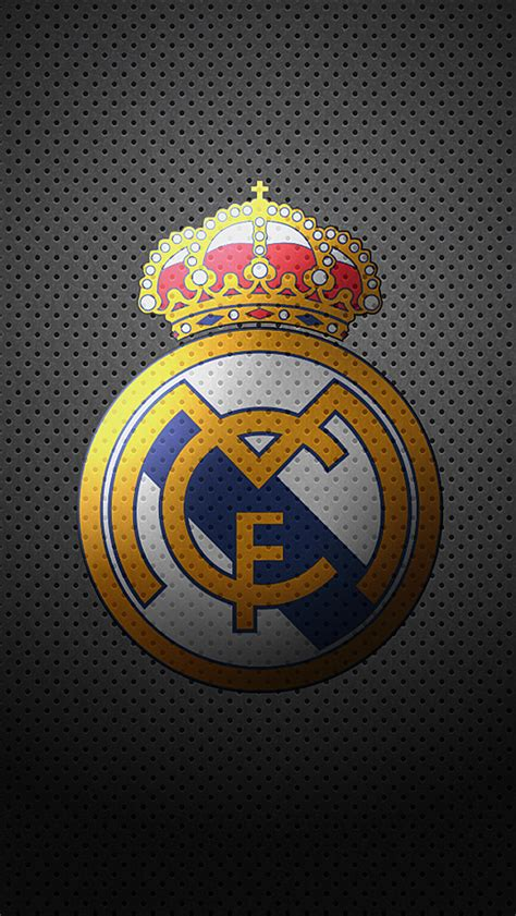 wallpaper hd iphone 6 real madrid real madrid fc iphone wallpaper 2018 wallpapers hd