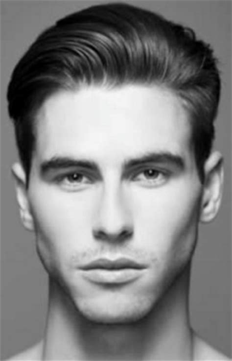 mens hairstyles high cheeks mens haircut styles latest mens hairstyles mens new