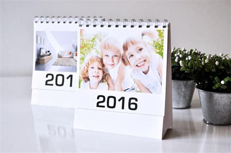 calendario de escritorio personalizado calendarios de escritorio personalizados blog f 225 brica