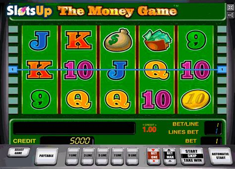 Real Games To Win Real Money - play win real money on online casino slots primeslots