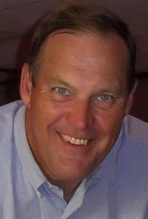 Rowell Mba by Cartwright Funeral Homes Obituaries