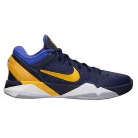 best basketball shoes for the price basketball shoes nike zoom vii obsidian basketball