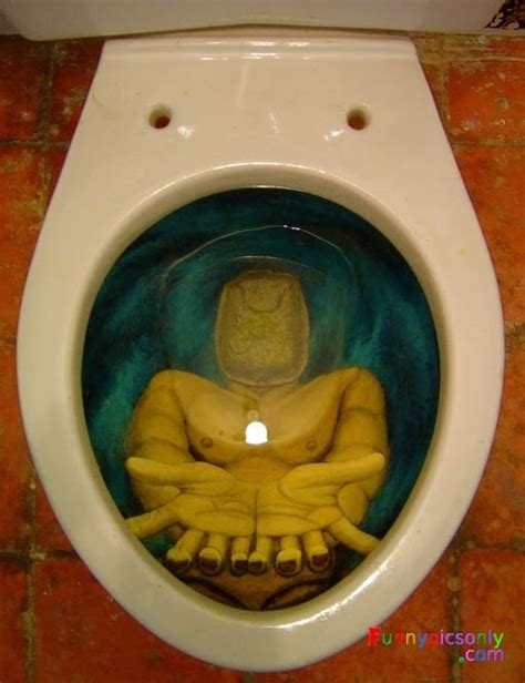 Strange Toilets From Around The World by And Creative Toilets From Around The World